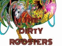 The Dirty Roosters