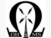 OHMS RADIO
