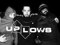 UPLOWS