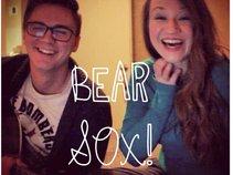 Bear Sox!