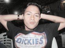 DJ Jakarta Bounce Prod