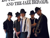 Louie Smooth and the Jazz Brigade
