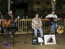 Texas Limited Acoustic Band