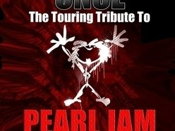 Image for Once- Pearl Jam Tribute