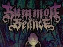 Summon In Seance