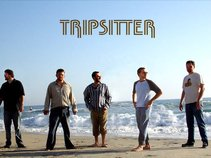 Tripsitter