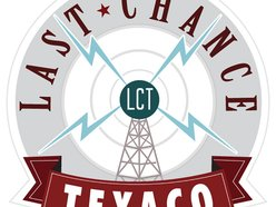 Image for Last Chance Texaco