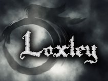 Loxley