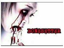 Bone-Setter