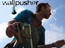 Wallpusher
