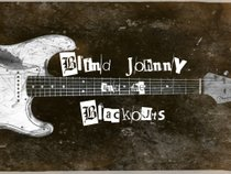 Blind Johnny and the Blackouts