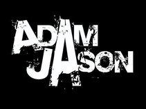 ADAM JASON