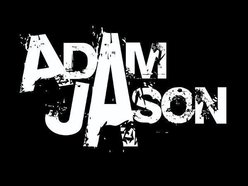 Image for ADAM JASON