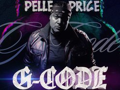 Pellé Price