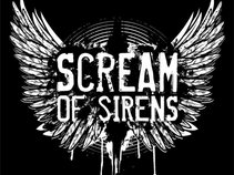Scream Of Sirens