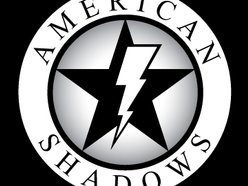 Image for American Shadows
