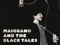 Alex Maiorano & The Black Tales