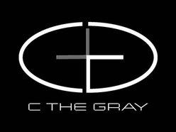 C The Gray