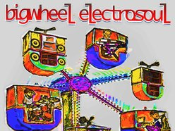 Bigwheel ElectroSoul