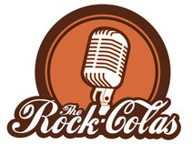 The Rock-Colas