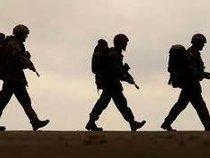 kbm soldiers