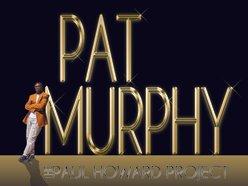 PAT MURPHY/the PAUL HOWARD PROJECT