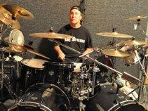 James Drumiester