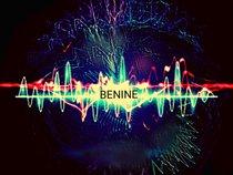 Benine