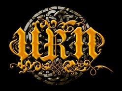 Image for URN®