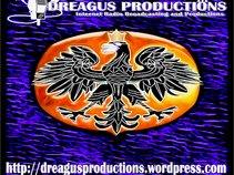 Dreagus Productions