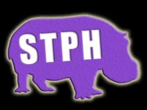 Sharpening the Purple Hippo