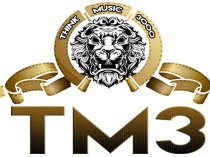 TakTik_TheMenace806