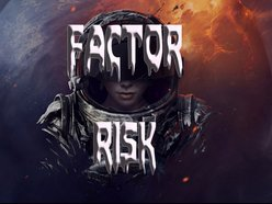 Factor Risk