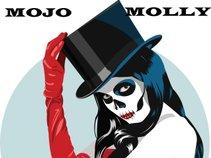 Mojo Molly
