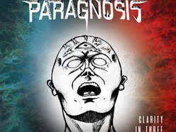 Image for Paragnosis