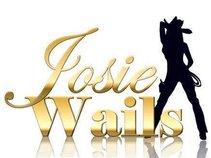 Josie Wails