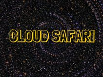 Cloud Safari