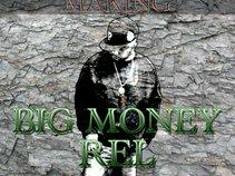 Big Money Rel