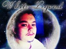 White Legend-2Swift