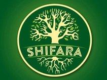 SHIFARA