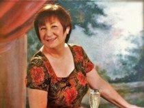 Mary K. Zaborniak