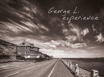 George L Experience