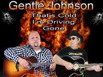 Gentle Johnson