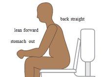 Toilet Boy