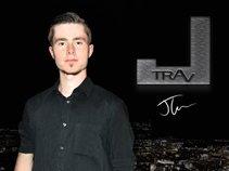 JTrav Raps