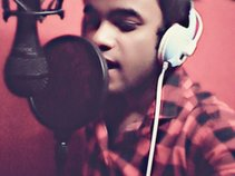 Amit shukla[singer A.s