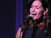 Amy Hogan Music
