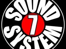 Sound System Seven