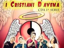 I Cristiani D'Avena