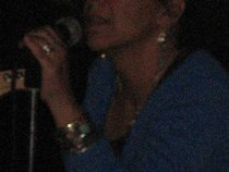 Sharon R Allaway